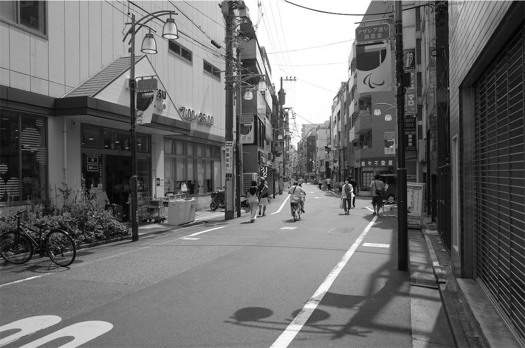 f:id:Yoichi045:20210830155846j:image
