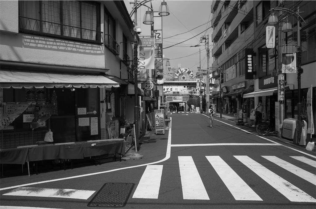 f:id:Yoichi045:20210830155849j:image