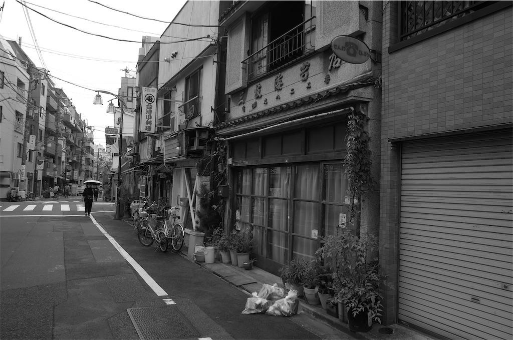 f:id:Yoichi045:20210830155853j:image
