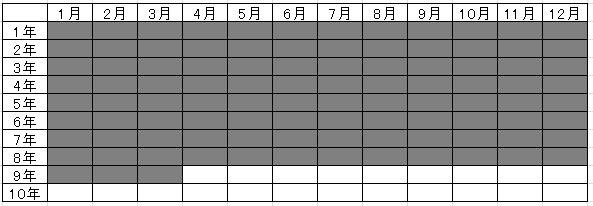 f:id:Yokkon:20161214181857j:plain