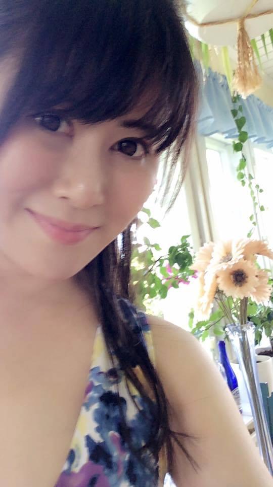 f:id:Yoko-Maria_2016:20160814021345j:plain