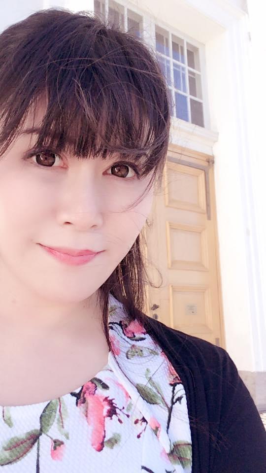 f:id:Yoko-Maria_2016:20160815010721j:plain