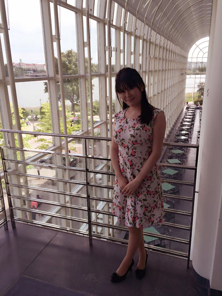 f:id:Yoko-Maria_2016:20160816004644j:plain