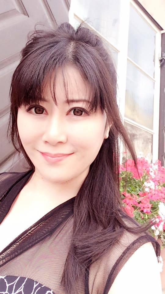 f:id:Yoko-Maria_2016:20160820002941j:plain
