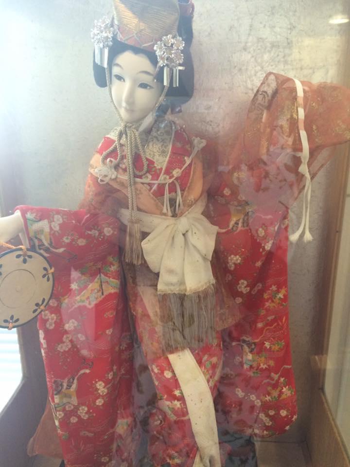 f:id:Yoko-Maria_2016:20160820003146j:plain