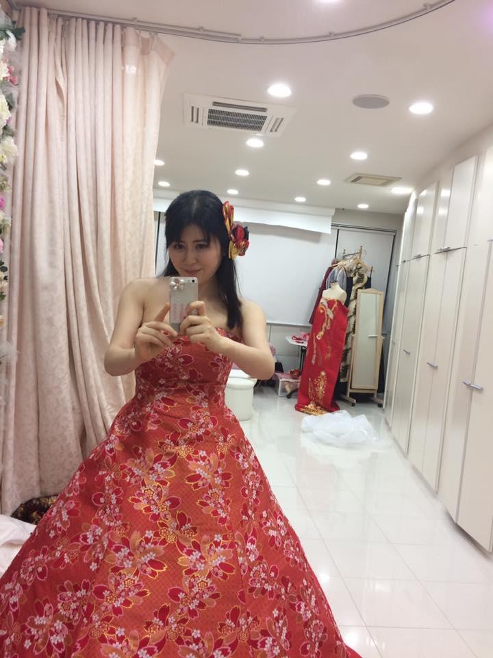 f:id:Yoko-Maria_2016:20161026230405j:plain