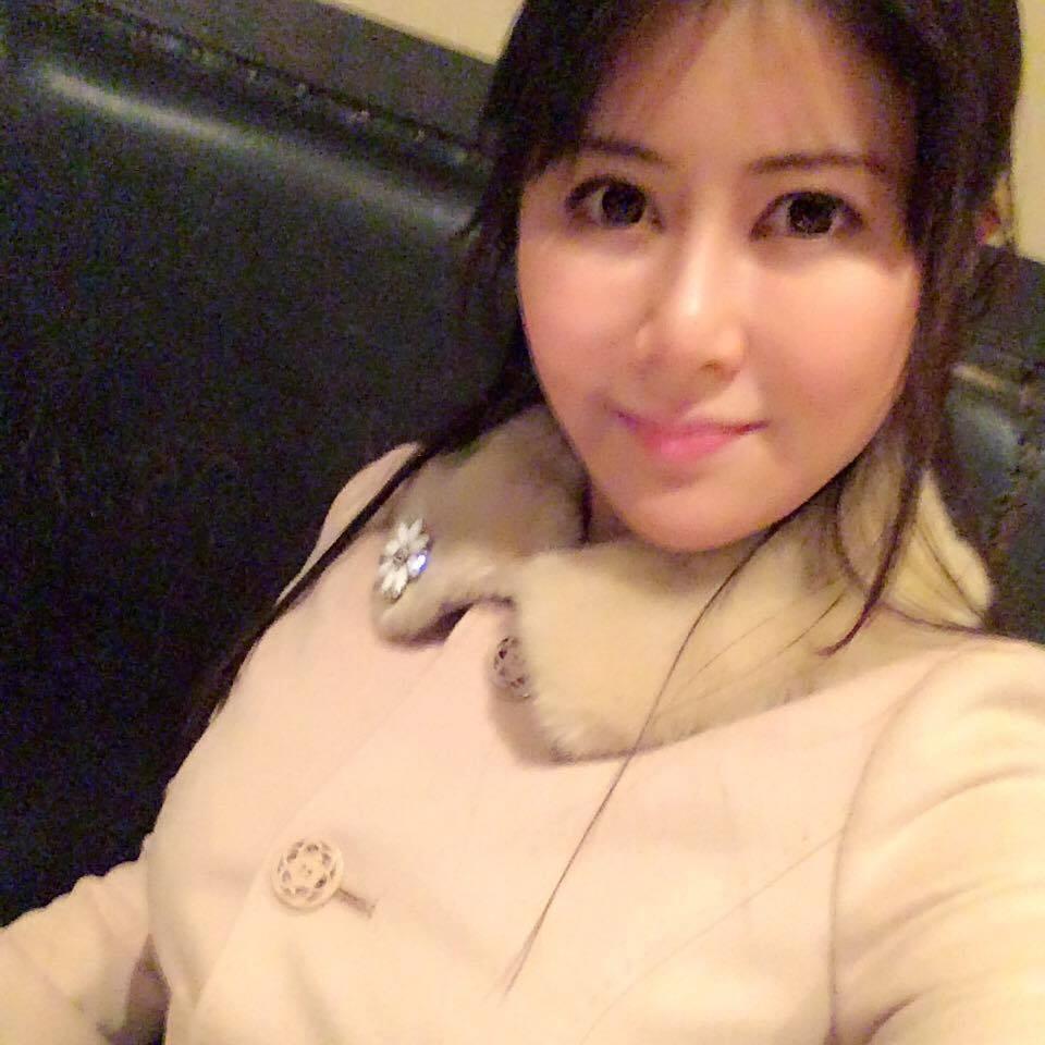 f:id:Yoko-Maria_2016:20161115235320j:plain