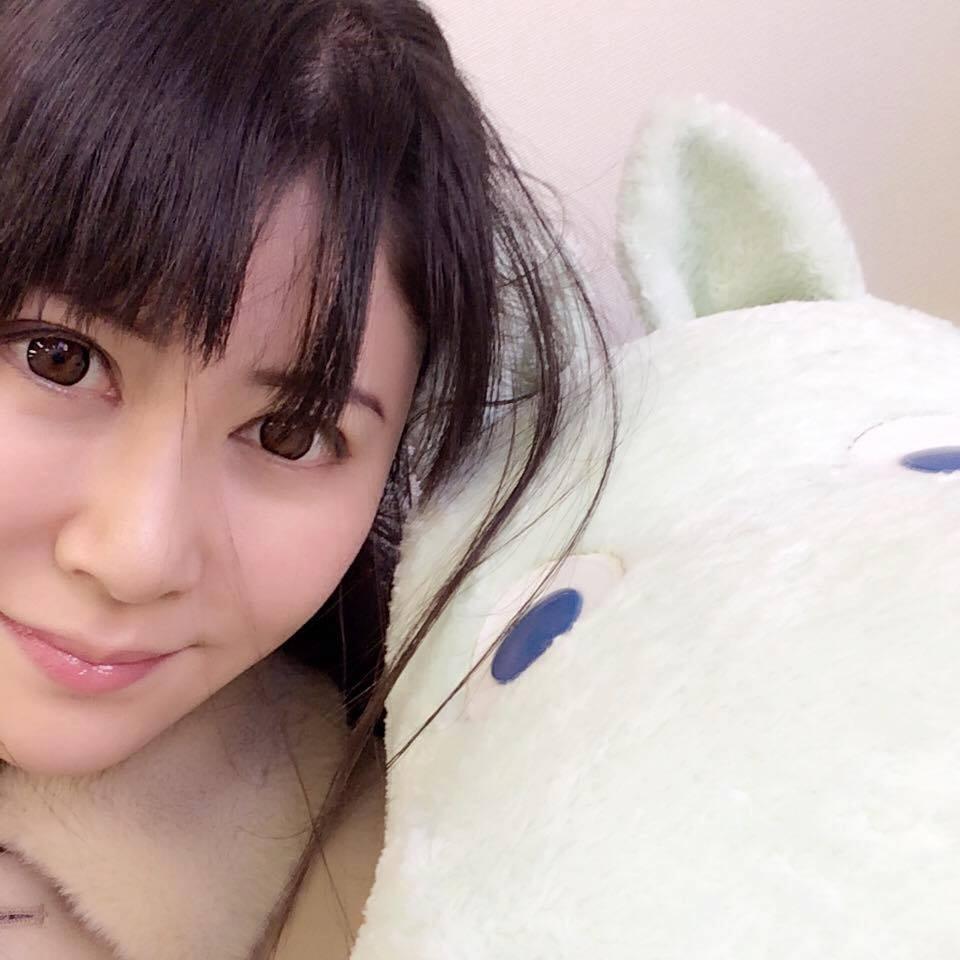 f:id:Yoko-Maria_2016:20161206014445j:plain