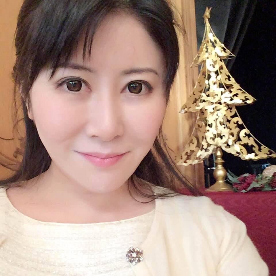 f:id:Yoko-Maria_2016:20161207102841j:plain