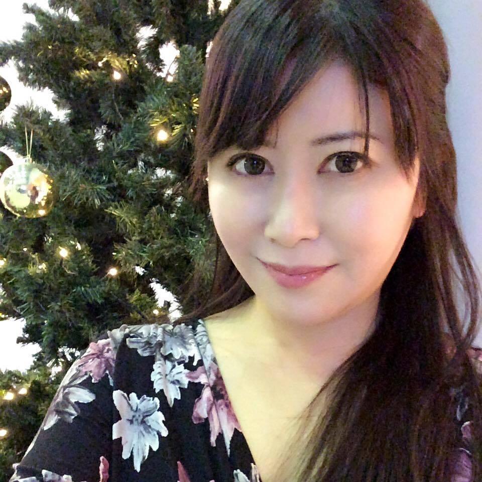 f:id:Yoko-Maria_2016:20161227023204j:plain