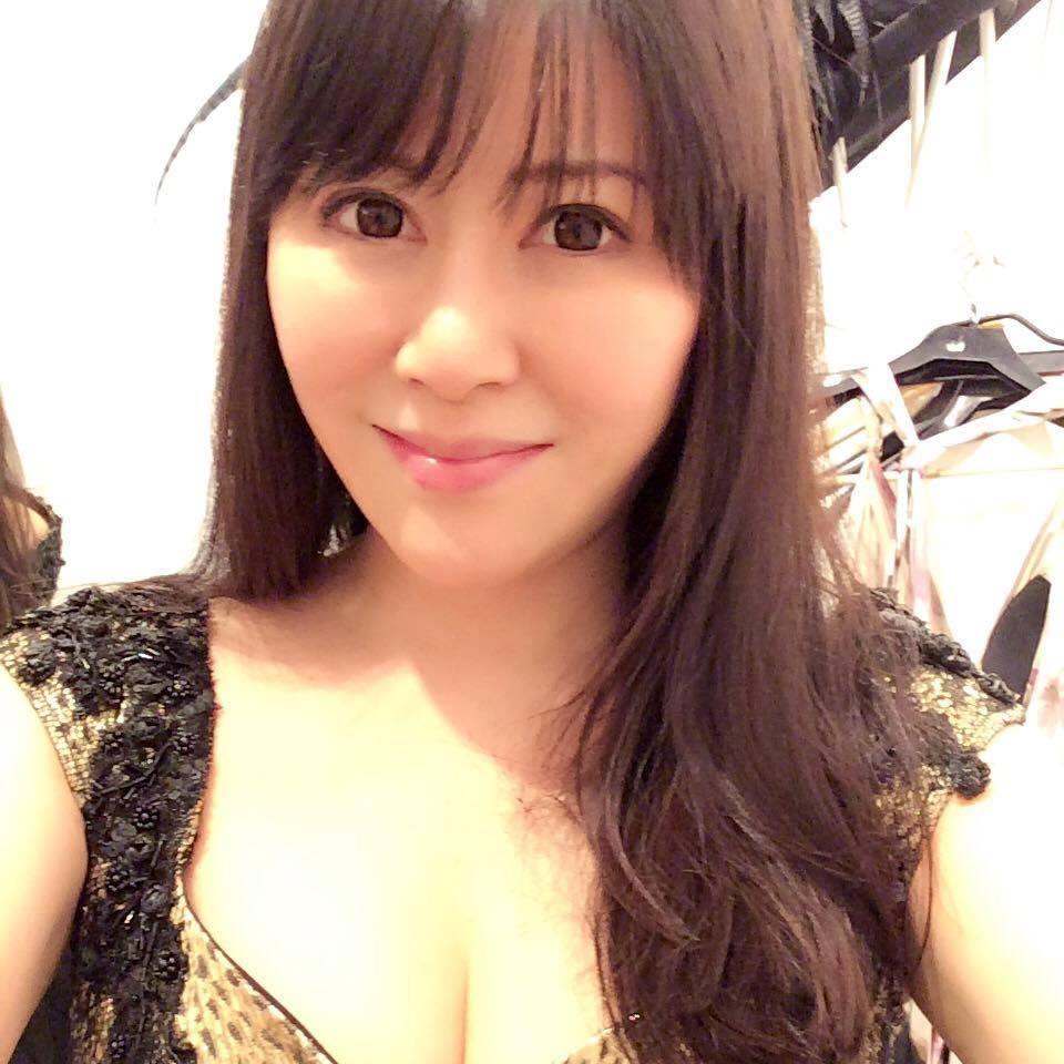 f:id:Yoko-Maria_2016:20161227024509j:plain