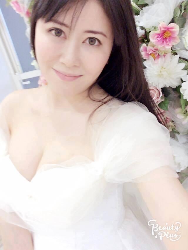 f:id:Yoko-Maria_2016:20171111220229j:plain