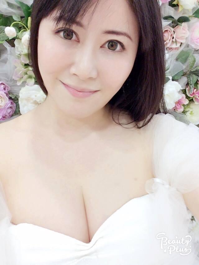 f:id:Yoko-Maria_2016:20171111220253j:plain