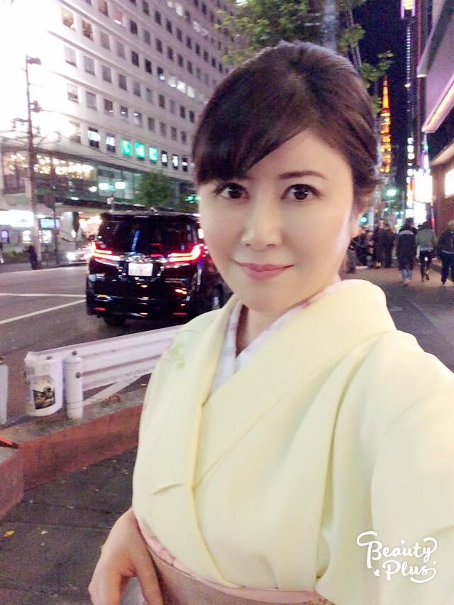 f:id:Yoko-Maria_2016:20171226180426j:plain