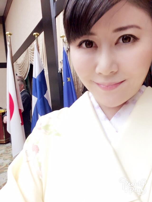 f:id:Yoko-Maria_2016:20171226180601j:plain