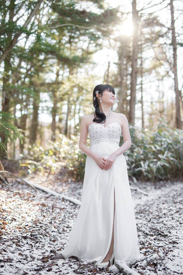 f:id:Yoko-Maria_2016:20180904124429j:plain