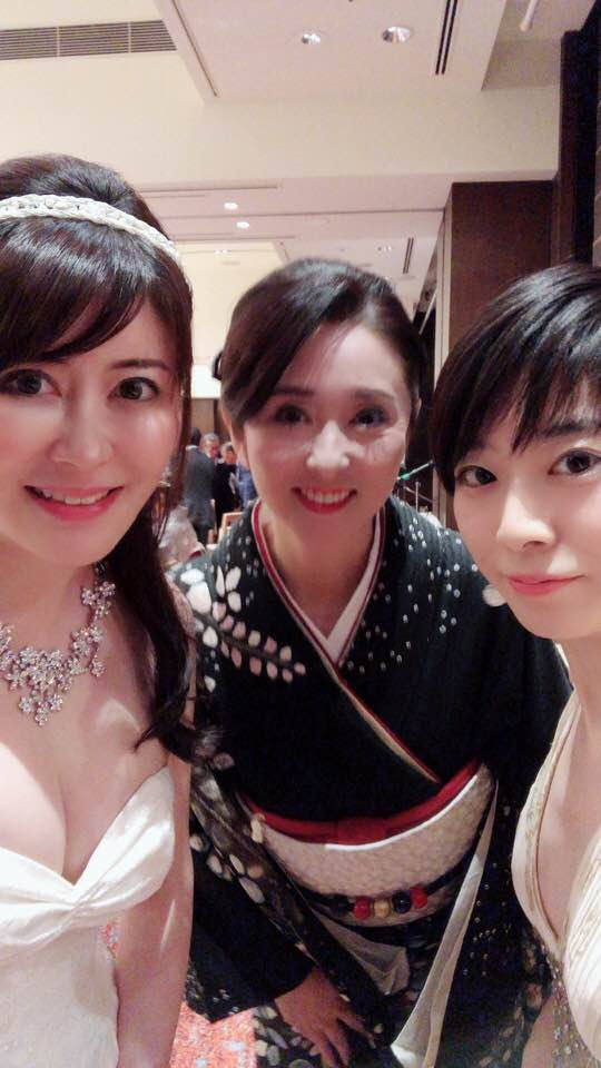 f:id:Yoko-Maria_2016:20181216232736j:plain