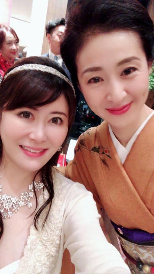 f:id:Yoko-Maria_2016:20181216232757j:plain