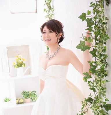 f:id:Yoko-Maria_2016:20190122203153j:plain