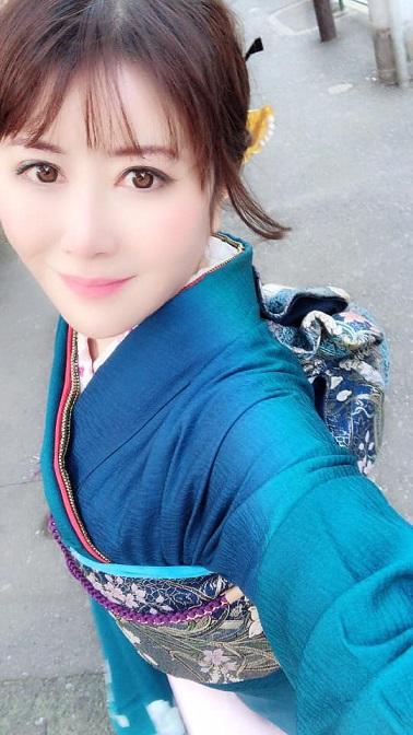 f:id:Yoko-Maria_2016:20190122203524j:plain