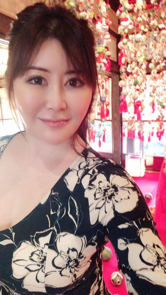f:id:Yoko-Maria_2016:20200222232910j:plain