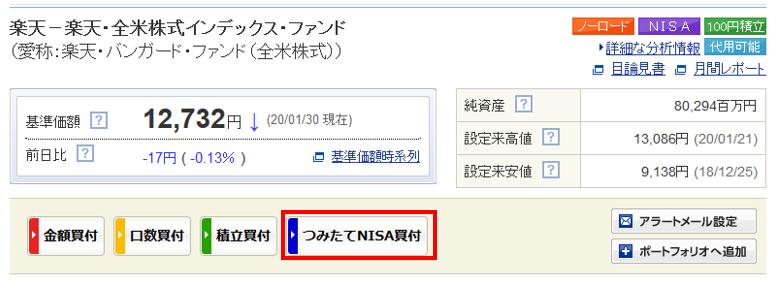 f:id:Yoko_and_note:20200131134822p:plain