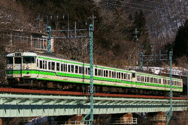 f:id:Yokohama_H021:20161008175323j:image
