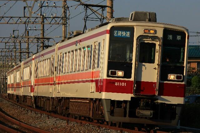 f:id:Yokohama_H021:20161015173638j:image