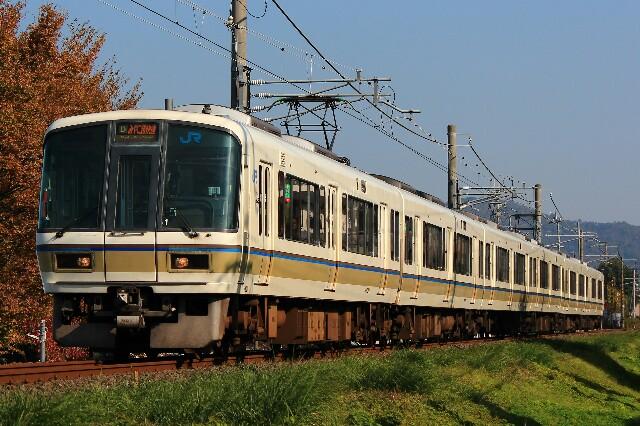 f:id:Yokohama_H021:20161116073418j:image
