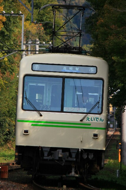 f:id:Yokohama_H021:20161116074006j:image