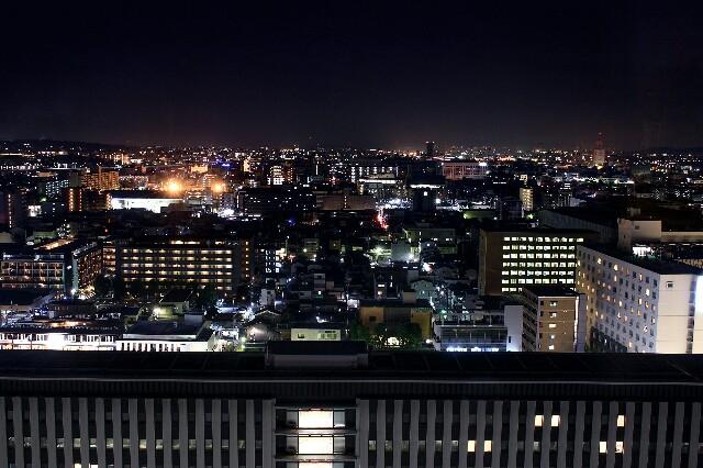 f:id:Yokohama_H021:20161116074400j:image