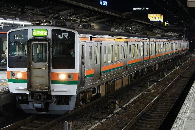 f:id:Yokohama_H021:20161116074654j:image