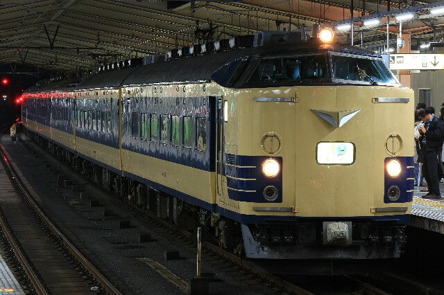 f:id:Yokohama_H021:20161120112256j:image