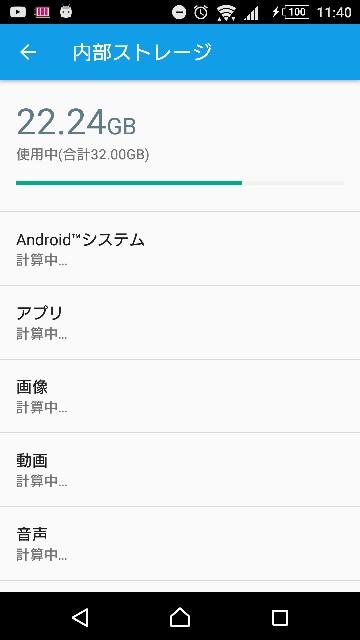 f:id:Yokohama_H021:20161217210024j:image