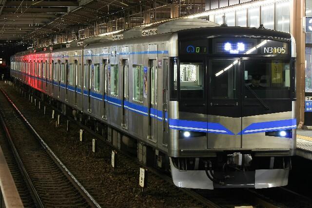 f:id:Yokohama_H021:20170120181829j:image