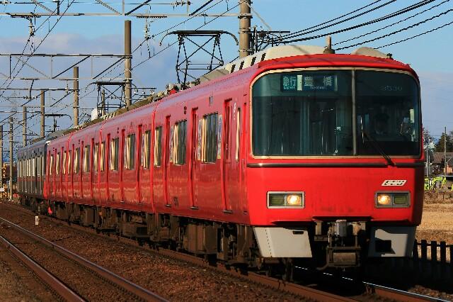 f:id:Yokohama_H021:20170120182246j:image