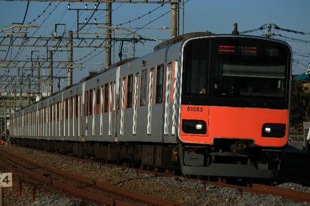 f:id:Yokohama_H021:20170211182316j:image