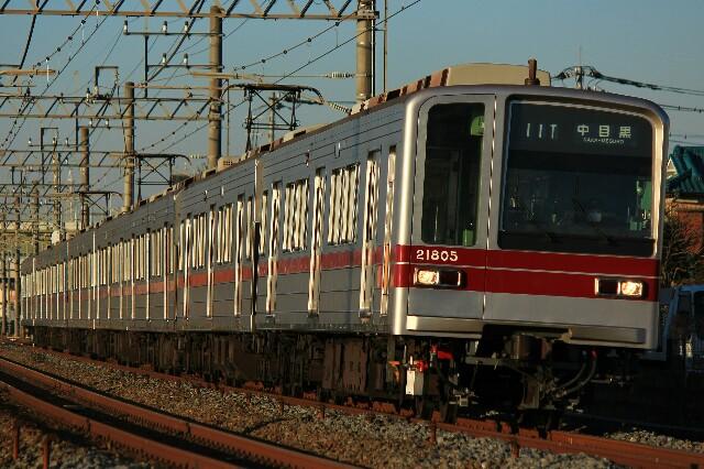 f:id:Yokohama_H021:20170211182434j:image