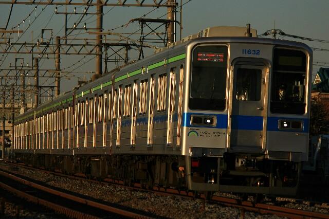f:id:Yokohama_H021:20170211182645j:image