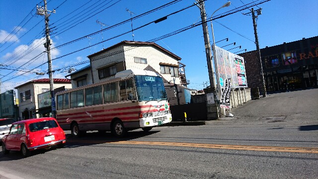 f:id:Yokohama_H021:20170212173058j:image