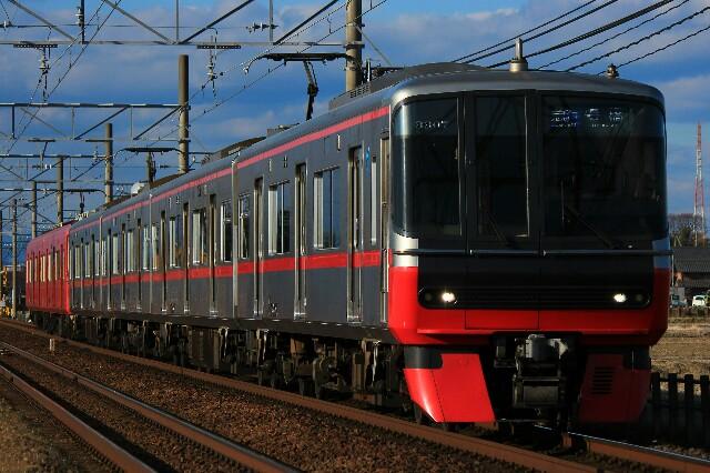 f:id:Yokohama_H021:20170228081231j:image