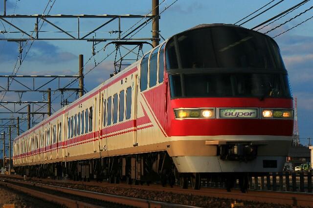 f:id:Yokohama_H021:20170228081245j:image