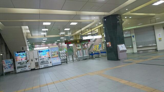 f:id:Yokohama_H021:20170228155808j:image