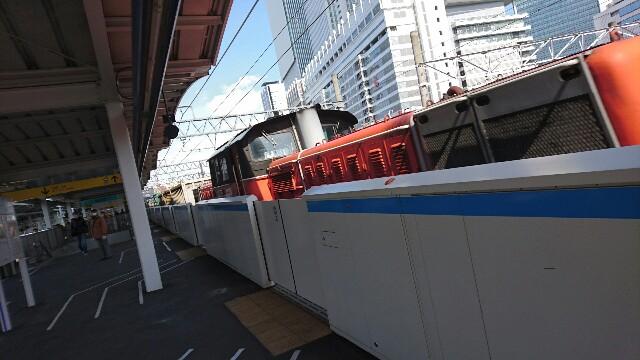 f:id:Yokohama_H021:20170228160048j:image