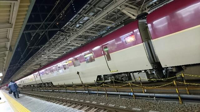 f:id:Yokohama_H021:20170228160808j:image