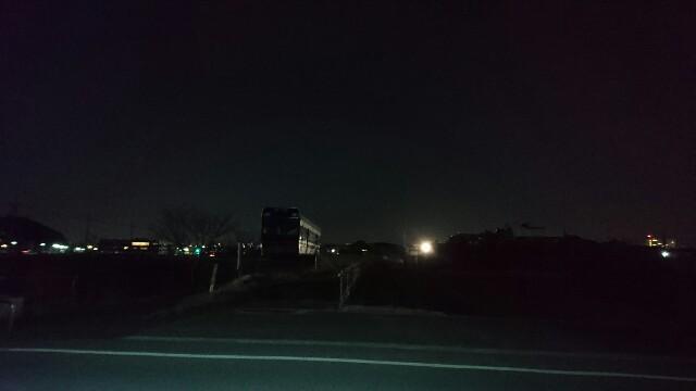 f:id:Yokohama_H021:20170310224713j:image