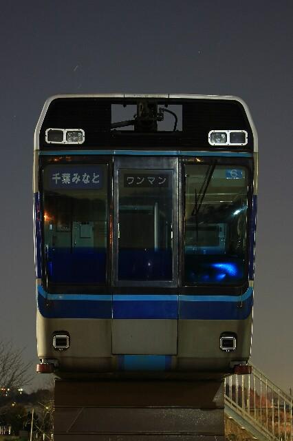 f:id:Yokohama_H021:20170310225137j:image