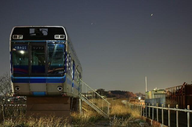 f:id:Yokohama_H021:20170310225300j:image
