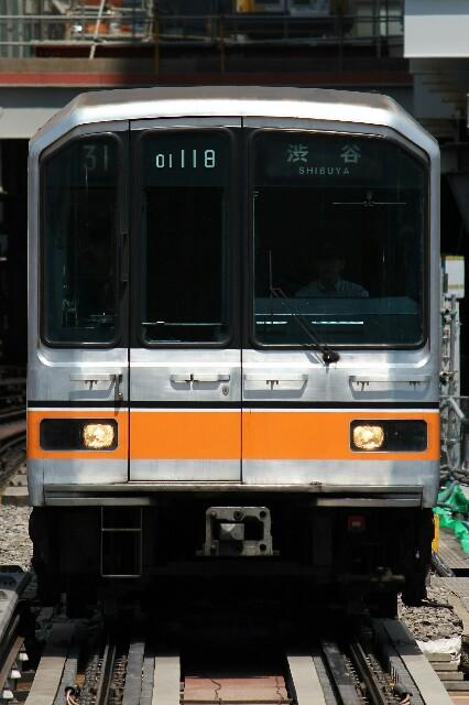 f:id:Yokohama_H021:20170314002544j:image