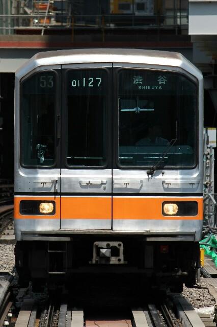 f:id:Yokohama_H021:20170314002604j:image